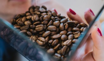 <p>Monmouth Coffee  - <a href='/triptoids/monmouth-coffee'>Click here for more information</a></p>