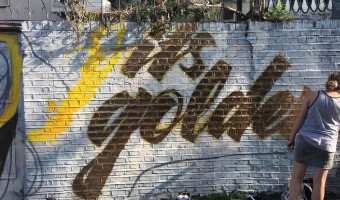 <p>My Brick Lane Discovery  - <a href='/journals/discovery-of-brick-lane'>Click here for more information</a></p>