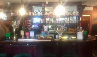 <p>The Barley Mow - <a href='/triptoids/barley-mow'>Click here for more information</a></p>