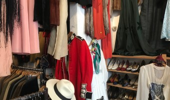 <p>282 Portobello Road  - <a href='/triptoids/282-portobello-road'>Click here for more information</a></p>