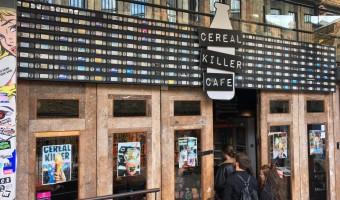 <p>Cereal Killer Cafe  - <a href='/triptoids/camden-cafe-cereal-killer'>Click here for more information</a></p>