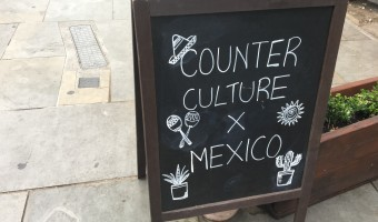 <p>Counter Culture  - <a href='/triptoids/counter-culture'>Click here for more information</a></p>