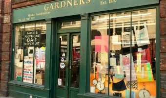 <p>Gardners  - <a href='/triptoids/gardners'>Click here for more information</a></p>