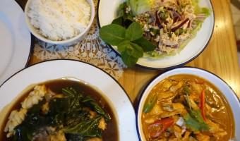 <p>Rosa`s Thai Cafe Spitalfields  - <a href='/triptoids/rosas-thai-cafe-spitalfields'>Click here for more information</a></p>
