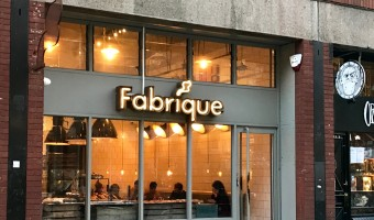 <p>The Fabrique  - <a href='/triptoids/the-fabrique'>Click here for more information</a></p>