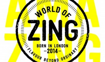 <p>World of ZING - <a href='/triptoids/worldofzing'>Click here for more information</a></p>