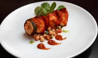 The Gate Restaurant - Islington