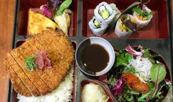 <p>Sushinoen - <a href='/triptoids/sushinoen'>Click here for more information</a></p>