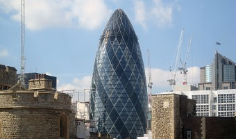 <p>The Gherkin - <a href='/triptoids/gherkin'>Click here for more information</a></p>
