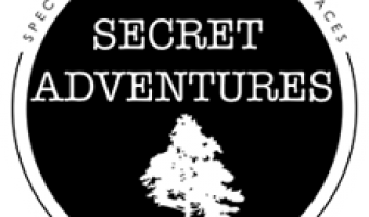 <p>Secret Adventures - <a href='/triptoids/secret-adventures'>Click here for more information</a></p>