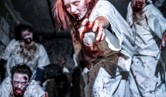 <p>Apocalypse Events - <a href='/triptoids/apocalypse-events'>Click here for more information</a></p>