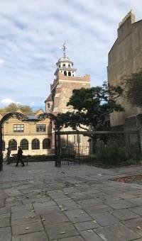<p>Charterhouse - <a href='/triptoids/charterhouse'>Click here for more information</a></p>