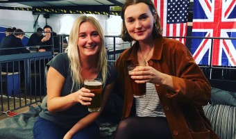<p>Craft beer and BYO in Balham - <a href='/journals/craft-beer-balham'>Click here for more information</a></p>