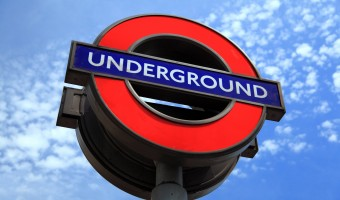 <p>My First Day In London  - <a href='/journals/experience'>Click here for more information</a></p>
