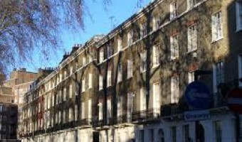<p>Connaught Village - <a href='/journals/connaught-village'>Click here for more information</a></p>